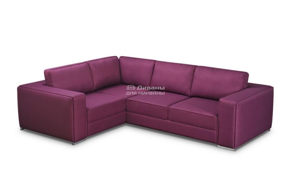 Имперо - мебельная фабрика Ливс. Фото №1. | Диваны для нирваны