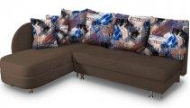 Оливия - мебельная фабрика Ливс | Диваны для нирваны