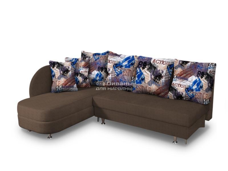 Оливия - мебельная фабрика Ливс. Фото №1. | Диваны для нирваны