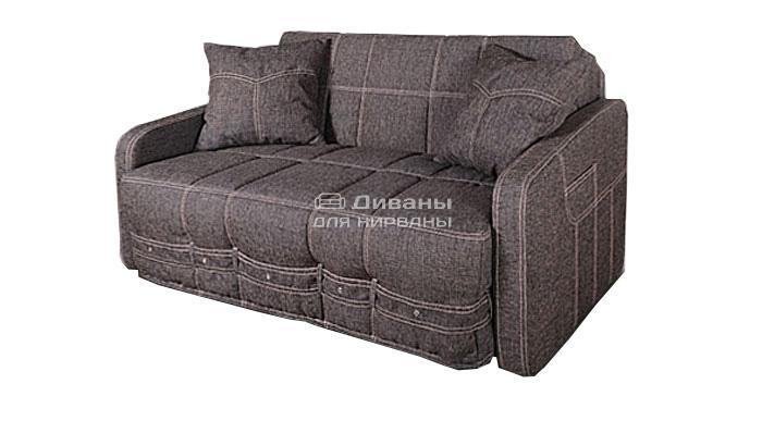 Сільвія-11 - мебельная фабрика Лівс. Фото №4. | Диваны для нирваны