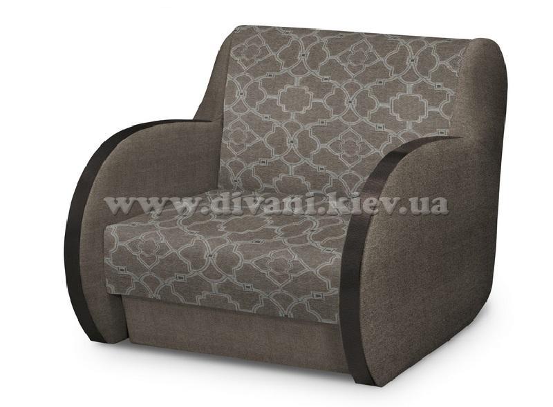 Аккорд - мебельная фабрика Ливс. Фото №1. | Диваны для нирваны