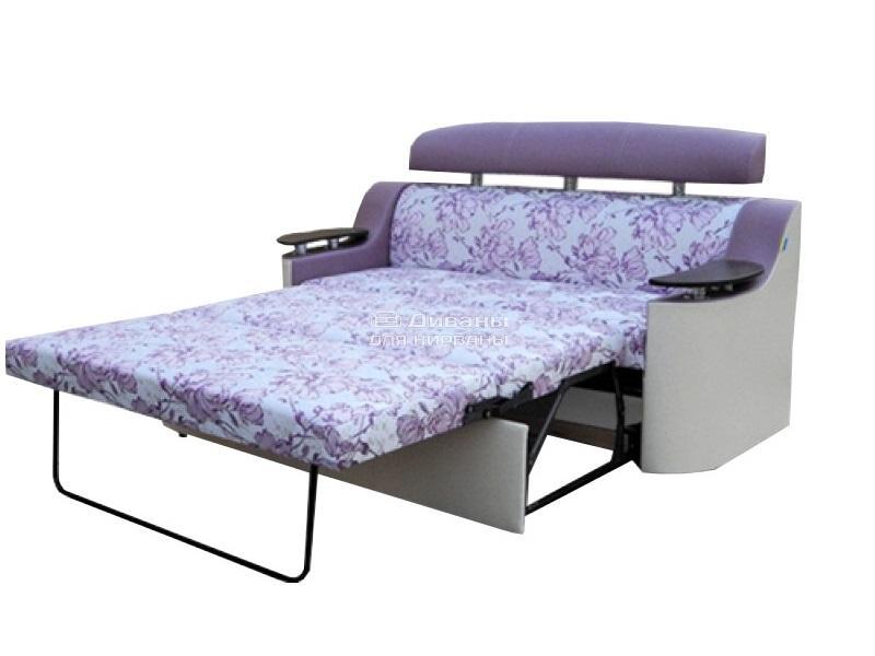 Невада выездной - мебельная фабрика Вико. Фото №2. | Диваны для нирваны