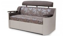 Невада выездной - мебельная фабрика Вико | Диваны для нирваны