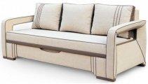 Соната М2 - мебельная фабрика Вико | Диваны для нирваны