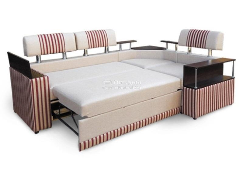 Олімп - мебельная фабрика Віко. Фото №2. | Диваны для нирваны