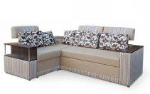 Олимп угловой - мебельная фабрика Вико | Диваны для нирваны