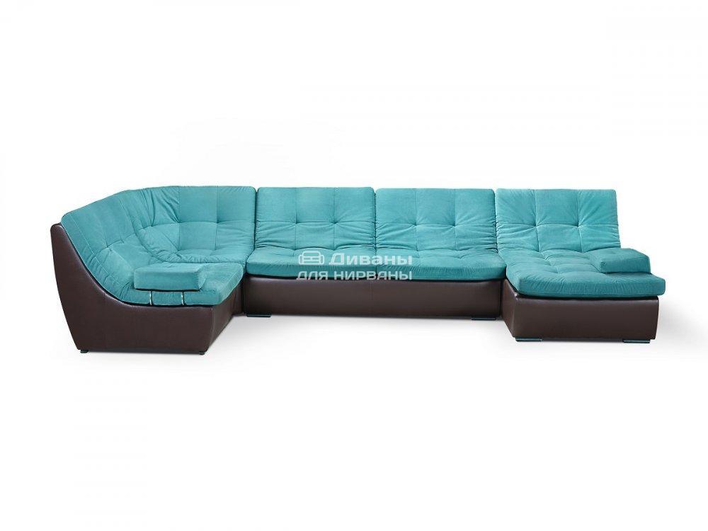 Феллини - мебельная фабрика СидиМ. Фото №2. | Диваны для нирваны