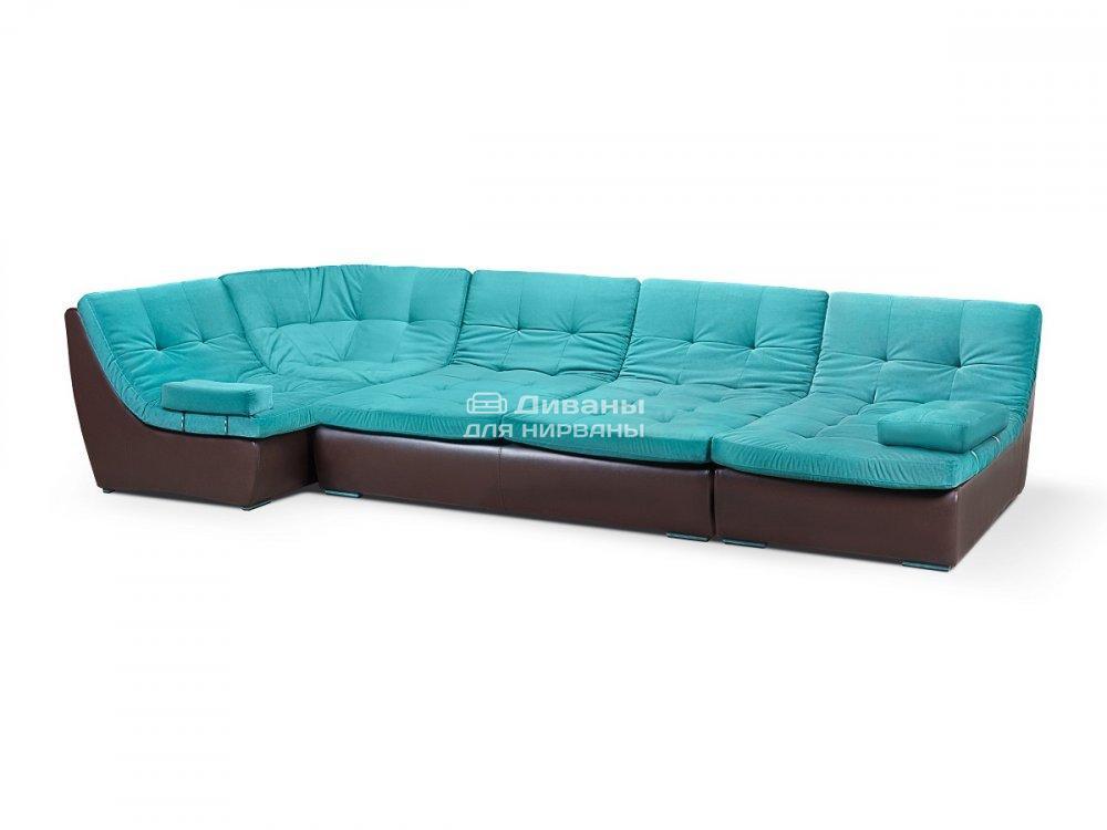 Феллини - мебельная фабрика СидиМ. Фото №3. | Диваны для нирваны