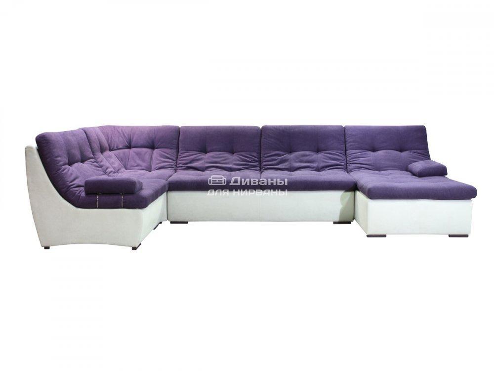 Феллини - мебельная фабрика СидиМ. Фото №4. | Диваны для нирваны