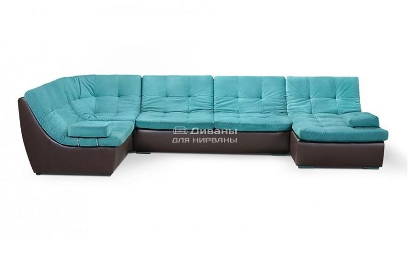 Феллини - мебельная фабрика СидиМ. Фото №1. | Диваны для нирваны