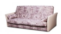 Джой с подлокотником - мебельная фабрика Novelty | Диваны для нирваны