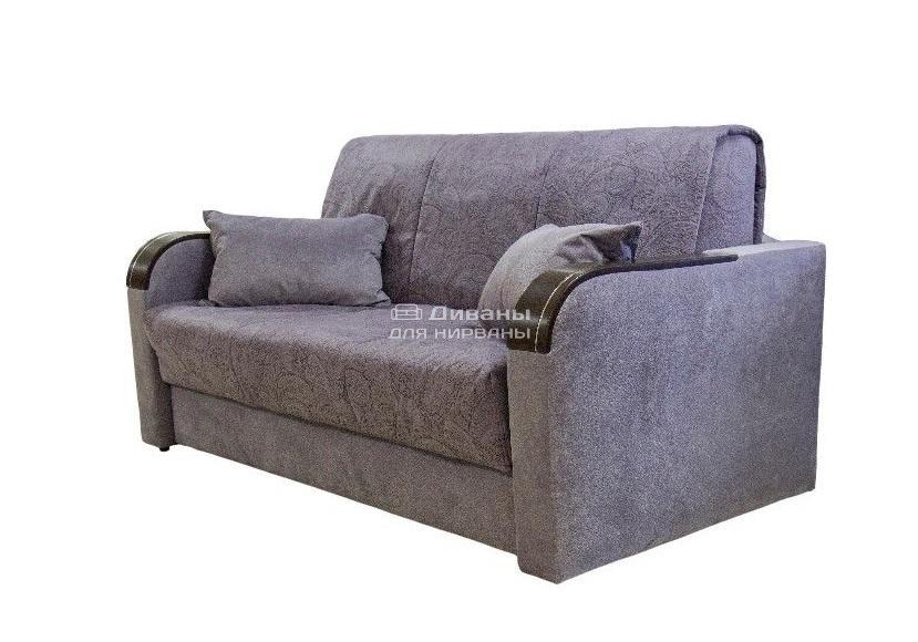 Фаворит - мебельная фабрика Novelty. Фото №5. | Диваны для нирваны
