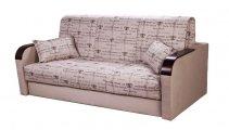 Фаворит - мебельная фабрика Novelty | Диваны для нирваны