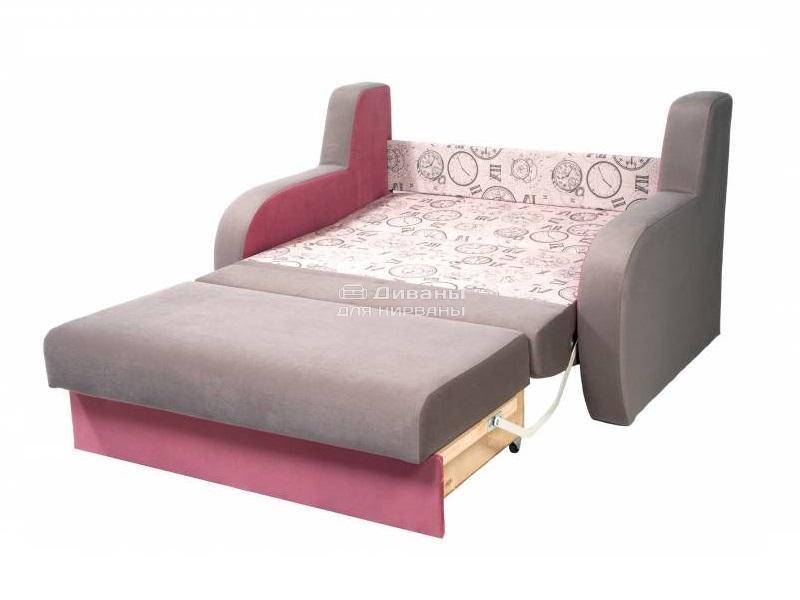 Диего 1,20 - мебельная фабрика Арман мебель. Фото №2. | Диваны для нирваны