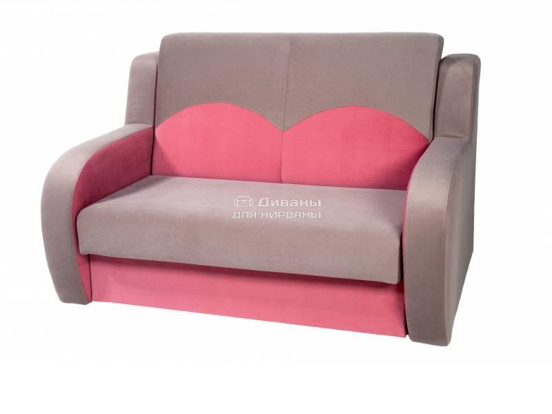 Диего 1,20 - мебельная фабрика Арман мебель. Фото №1. | Диваны для нирваны