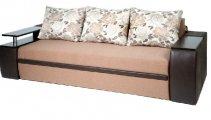 Мадрид - мебельная фабрика Арман мебель | Диваны для нирваны