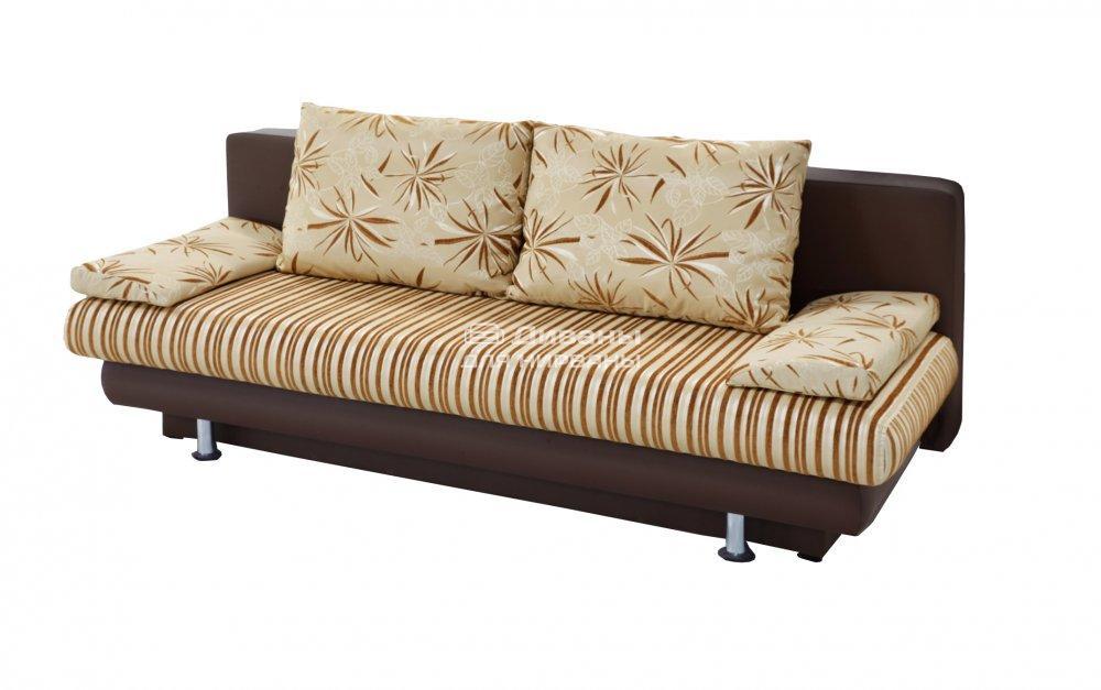 Ненси - мебельная фабрика Fabene. Фото №4. | Диваны для нирваны