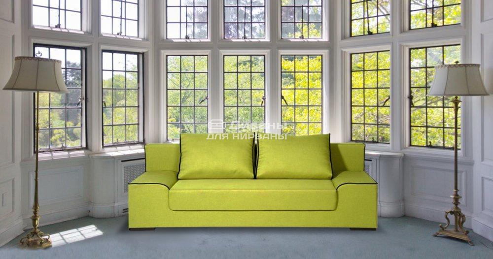 Лайм - мебельная фабрика Арман мебель. Фото №2. | Диваны для нирваны