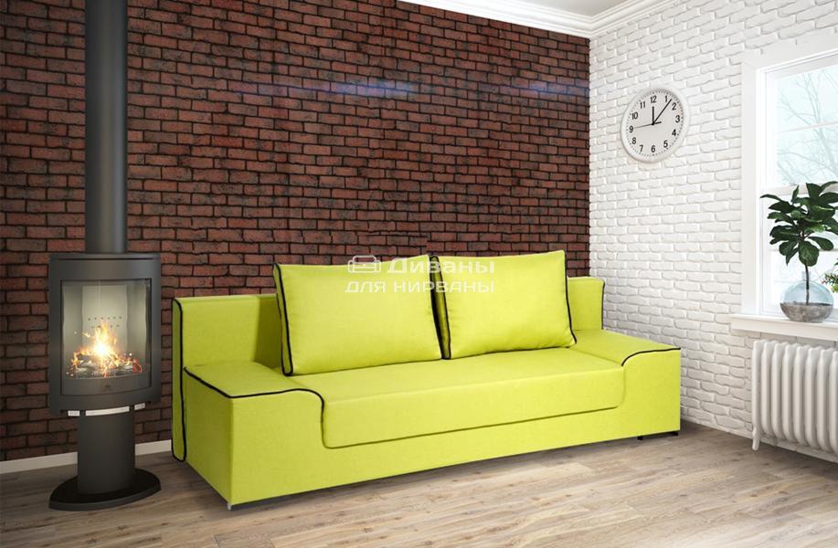 Лайм - мебельная фабрика Арман мебель. Фото №3. | Диваны для нирваны