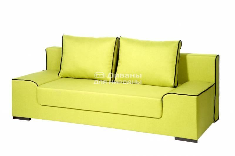 Лайм - мебельная фабрика AMELY. Фото №2. | Диваны для нирваны