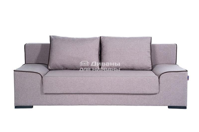 Лайм - мебельная фабрика AMELY. Фото №4. | Диваны для нирваны