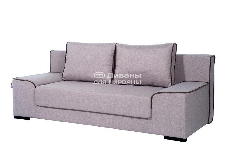 Лайм - мебельная фабрика AMELY. Фото №5. | Диваны для нирваны