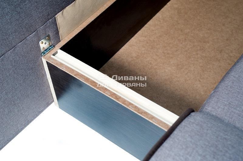 Лайм - мебельная фабрика AMELY. Фото №8. | Диваны для нирваны