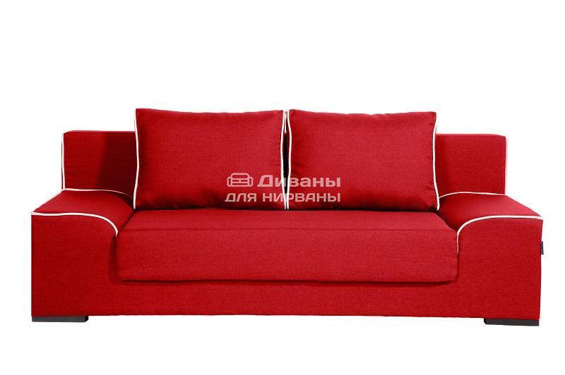 Лайм - мебельная фабрика AMELY. Фото №10. | Диваны для нирваны