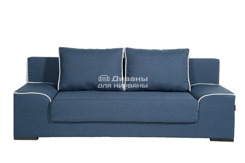 Лайм - мебельная фабрика AMELY. Фото №9. | Диваны для нирваны