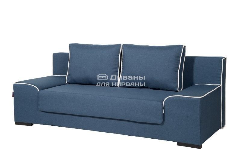 Лайм - мебельная фабрика AMELY. Фото №11. | Диваны для нирваны