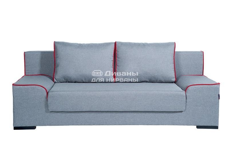 Лайм - мебельная фабрика AMELY. Фото №14. | Диваны для нирваны