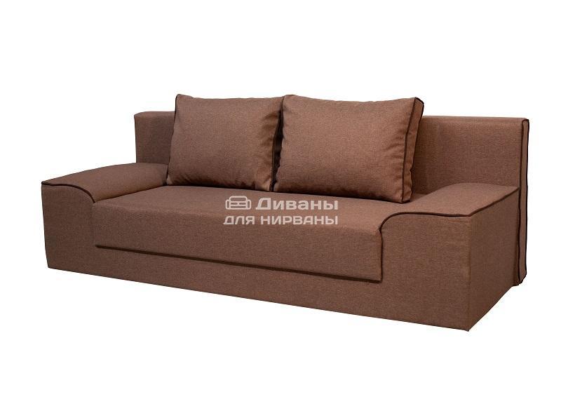 Лайм - мебельная фабрика AMELY. Фото №15. | Диваны для нирваны