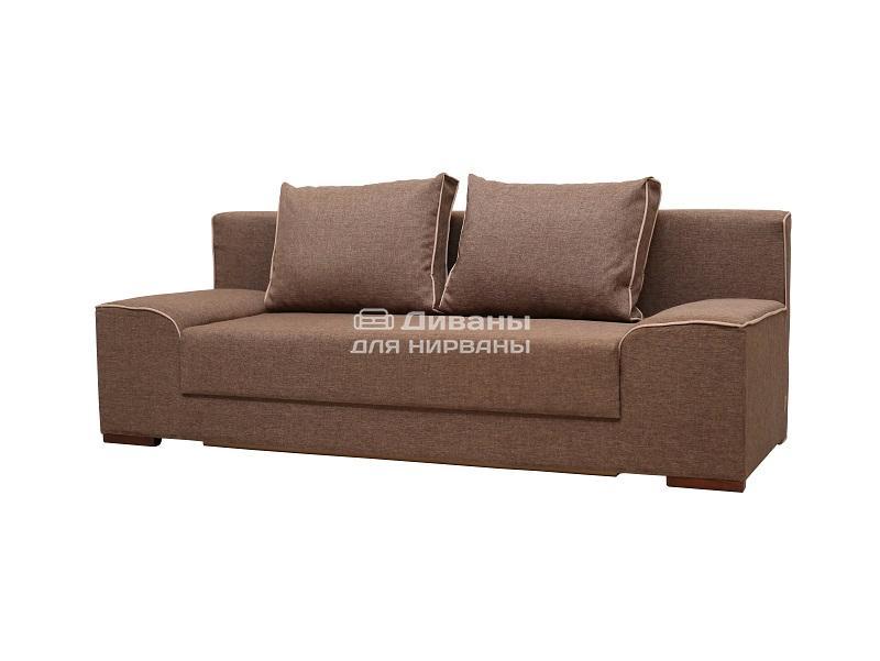 Лайм - мебельная фабрика AMELY. Фото №16. | Диваны для нирваны