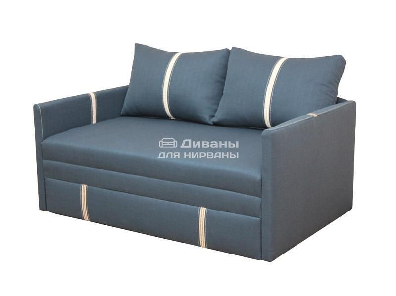 Орфей - мебельная фабрика Катунь. Фото №7. | Диваны для нирваны