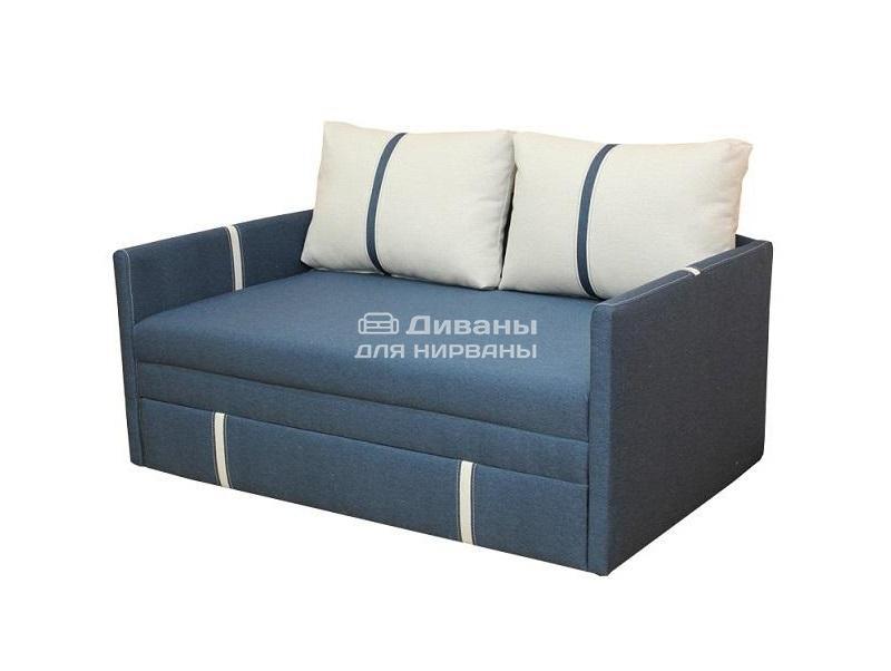 Орфей - мебельная фабрика Катунь. Фото №2. | Диваны для нирваны