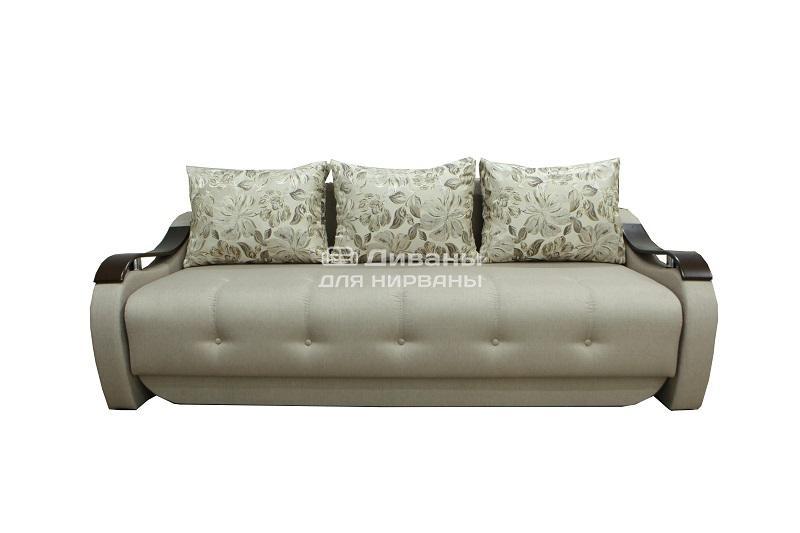 Нью-Йорк - мебельная фабрика Спарта. Фото №2. | Диваны для нирваны
