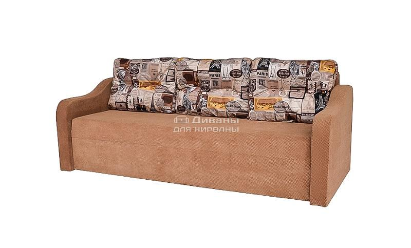 Денвер - мебельная фабрика Mebel City. Фото №1. | Диваны для нирваны