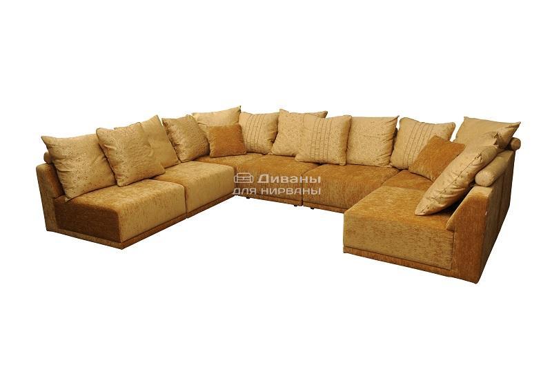 Жанин - мебельная фабрика Ливс. Фото №1. | Диваны для нирваны