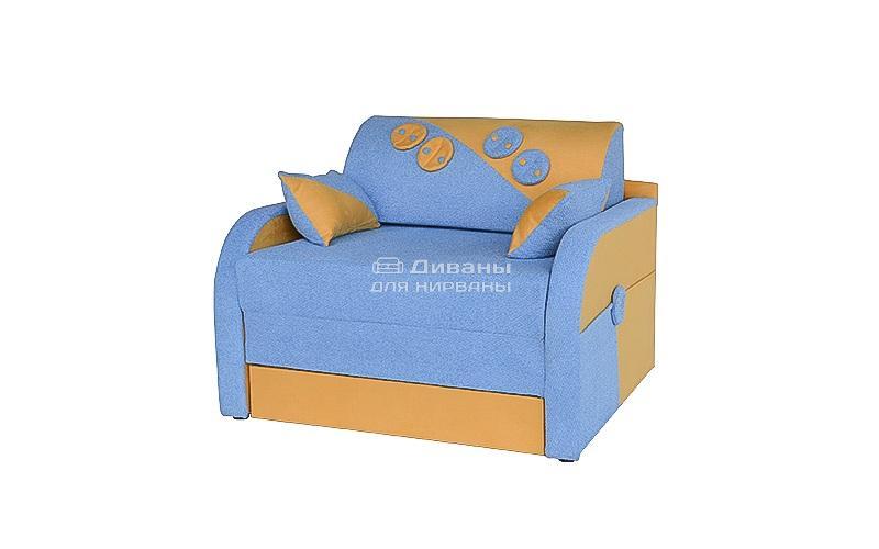 Тарасик - мебельная фабрика Mebel City. Фото №1. | Диваны для нирваны