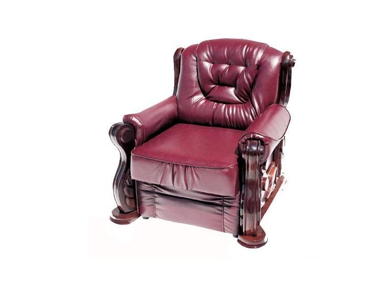 Ричмонд - мебельная фабрика Daniro. Фото №1. | Диваны для нирваны