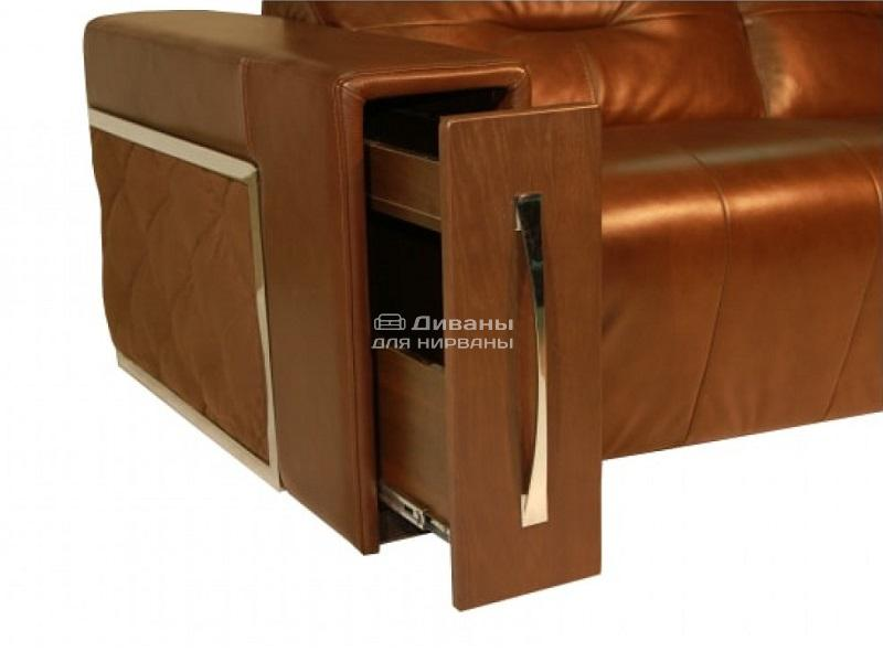 Надін - мебельная фабрика Dalio. Фото №2. | Диваны для нирваны