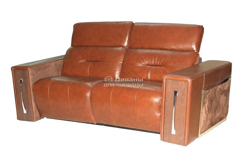 Надін - мебельная фабрика Dalio. Фото №1. | Диваны для нирваны