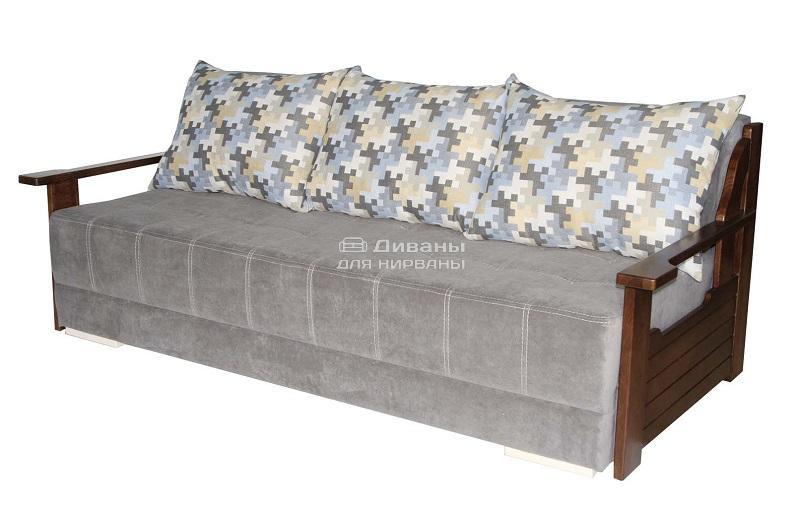 Эсперальда - мебельная фабрика Dalio. Фото №2. | Диваны для нирваны