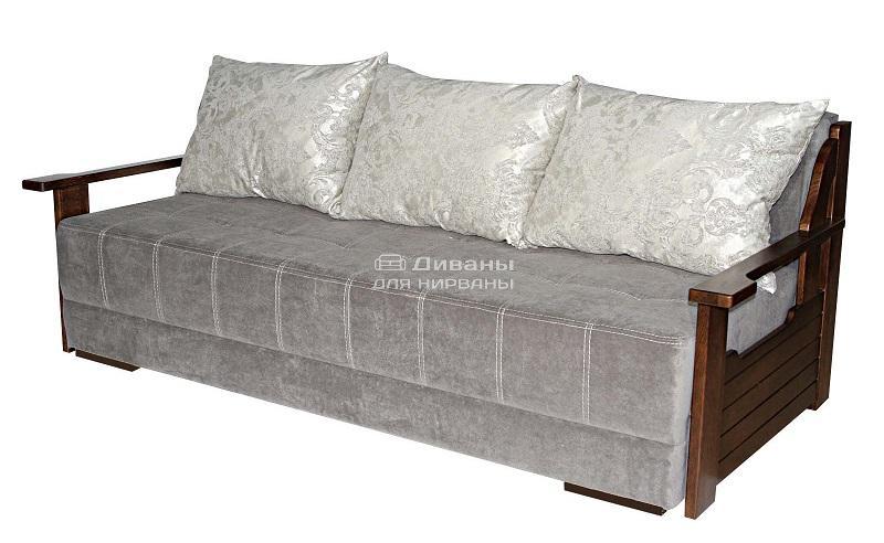 Эсперальда - мебельная фабрика Dalio. Фото №1. | Диваны для нирваны