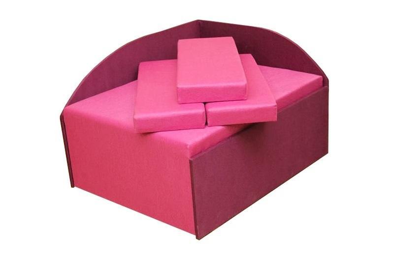 Кубик - мебельная фабрика Распродажа, акции. Фото №3. | Диваны для нирваны