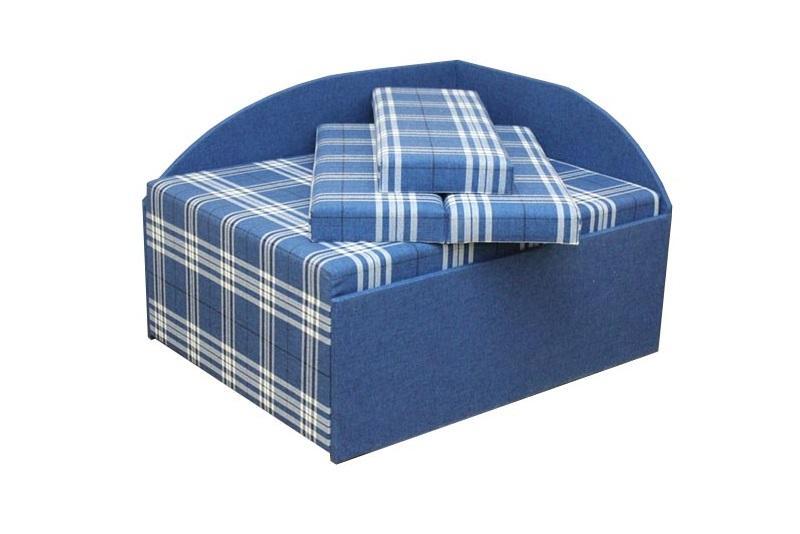 Кубик - мебельная фабрика Распродажа, акции. Фото №4. | Диваны для нирваны