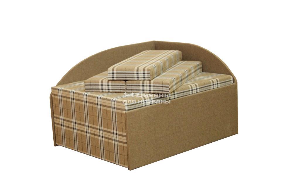 Кубик - мебельная фабрика Распродажа, акции. Фото №1. | Диваны для нирваны