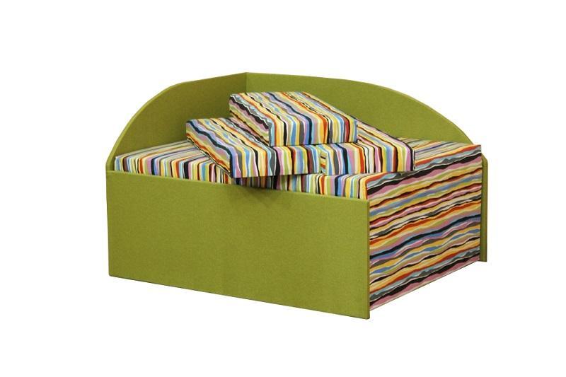 Кубик - мебельная фабрика Распродажа, акции. Фото №5. | Диваны для нирваны
