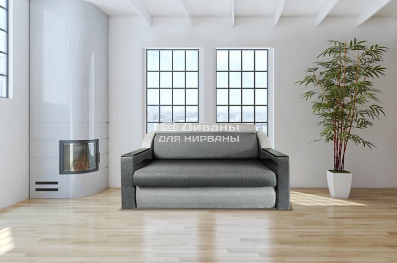 Юпітер - мебельная фабрика AMELY. Фото №4. | Диваны для нирваны