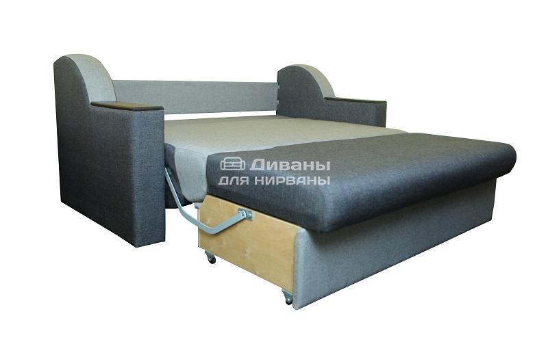Юпітер - мебельная фабрика AMELY. Фото №11. | Диваны для нирваны